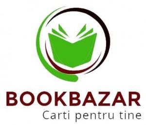BOOKBAZAR