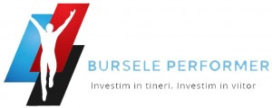 Bursele Performer