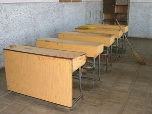 scoala-veche